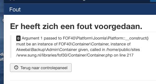 https://guiking.nl/Akeeba-updatefoutje.png