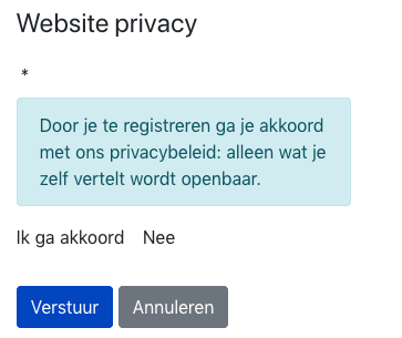 https://guiking.nl/consent.png